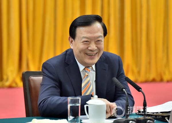 夏宝龙透露G20内幕, 嘲笑奥巴马安培|明镜邮报