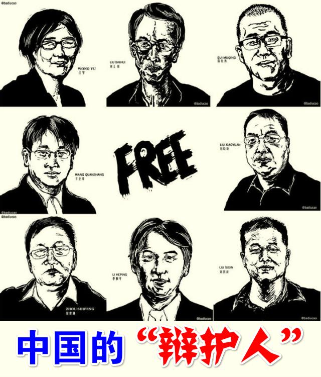 free_meitu_6